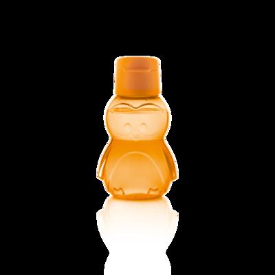 Tupperware Эко-бутылка «Пингвинёнок»  (350 мл)