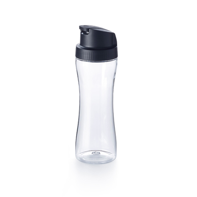 Tupperware Clear Collection Dispenser 770 ml