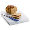 Tupperware D30 Universal Nóż do chleba