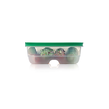 Tupperware Ventsmart Plus 1,8 l niski