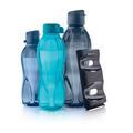 Tupperware Organizer do butelek Aqua