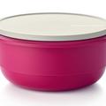 Tupperware Замесочное блюдо «Профи» (3,5 л) tupperware_ww_st_2007_0492 UMB 3_5.jpg