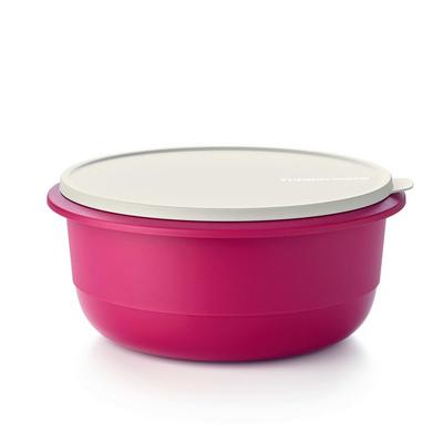 Tupperware Замесочное блюдо «Профи» (6 л)