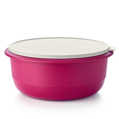 Tupperware Замесочное блюдо «Профи» (9,5 л)