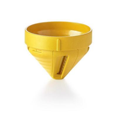 Tupperware Насадка для широких спиралей