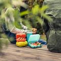 Tupperware Eco+ Śniadaniówka
