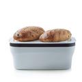 Tupperware Boîte à pain Boîte à pain Tupperware
