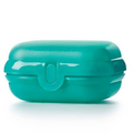 Tupperware Éco Boîte à bêtises mini Eco Boîte à bêtises mini