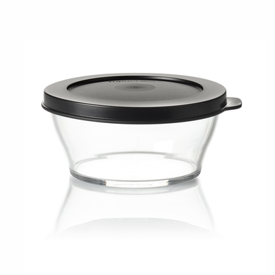 Tupperware Clear Collection 290 ml