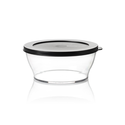 Tupperware Clear Collection 610 ml