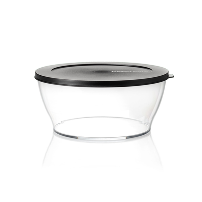 Tupperware Clear Collection 1,3 l