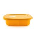 Tupperware CrystalWave lunch box 1 l CrystalWave lunch box 1 l Tupperware