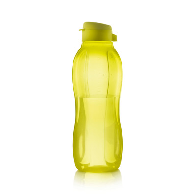 Tupperware EcoEasy Trinkflasche 1,5 l
