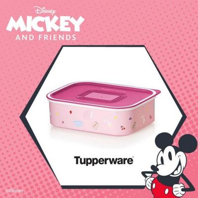 Tupperware Baseline Disney 500 mL