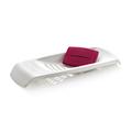 Tupperware CombiPlus Spätzleria für Knöpfle und Spätzle