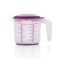 Tupperware Rühr-Mix 1,25 l messen, mixen, rühren