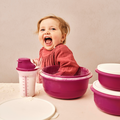 Tupperware Shake-It praktischer kleiner Shaker