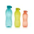 Tupperware EcoEasy 500 ml kleine nachhaltige Trinkflasche