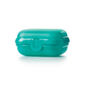Tupperware Eco+ Mini-Twin die Mini-Box