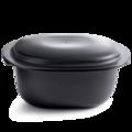 Tupperware UltraPro 3.5L