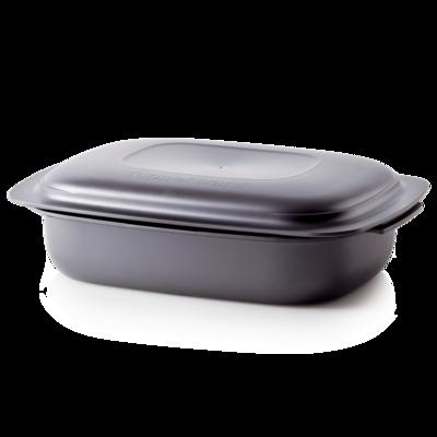 Tupperware UltraPro 3.3L