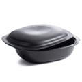 Tupperware UltraPro 2L