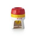 Tupperware Zoodelino Tagliatelle-Einsatz Einsatz für Tagliatelle Zoodels