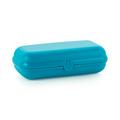 Tupperware Eco+ Maxi-Twin für die Brotzeit zwischendurch