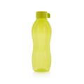 Tupperware EcoEasy 750 ml Nachhaltige Trinkflasche für Unterwegs