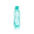Tupperware EcoEasy Trinkflasche 500ml handlich kompakt für Unterwegs oder zum Sport