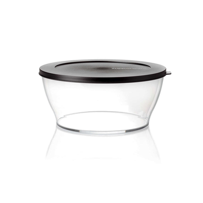 Tupperware Cristalina 1,3 L.