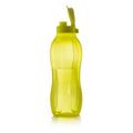 Tupperware EcoEasy Trinkflasche 1,5 l Für die extra lange Tour oder den großen Durst.