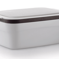 Tupperware Caixa do Pão Plus
