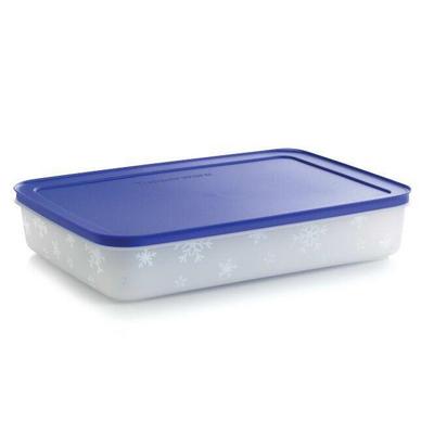 Tupperware Congeladora 2,25L