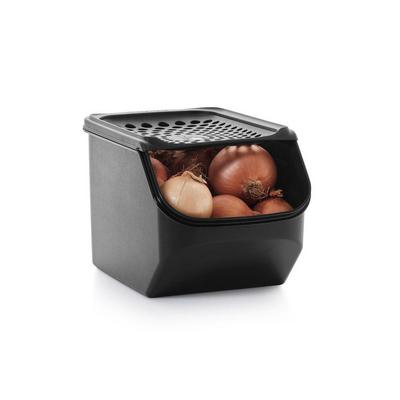 Tupperware Organizador Modular 3L para cebollas