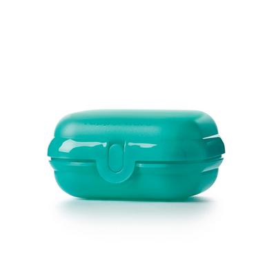 Tupperware Cofre Mini Eco+