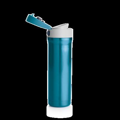 Tupperware Vaso Térmico Metálico