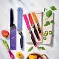 Tupperware Universal Nóż Szefa Kuchni