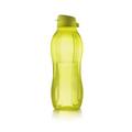 Tupperware Eco Garrafa 1,5 L (Amarela)