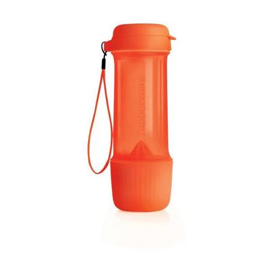 Tupperware Бутылка «Витаминный заряд» (750 мл)