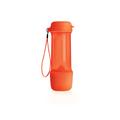 """Tupperware Бутылка «Витаминный заряд» (750 мл) """"Витаминный заряд"""""""