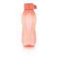 Tupperware Эко-бутылка (310 мл) эко-бутылка (310 мл)