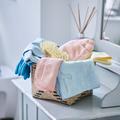 Tupperware Двустронний моп для мытья пола