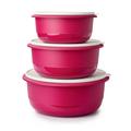 Tupperware Set de 3 Bols à pâtisserie (1 l, 2 l, 3,5 l) tupperware_ww_st_2007_0493.jpg