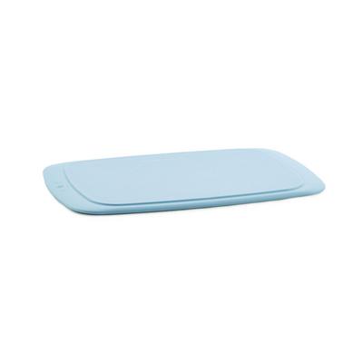 Tupperware Deska do krojenia niebieska