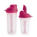 Tupperware Shaker 350 ml.