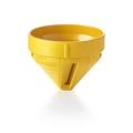 Tupperware Cone Tagliatelle