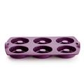 Tupperware Forma de Silicone Anéis