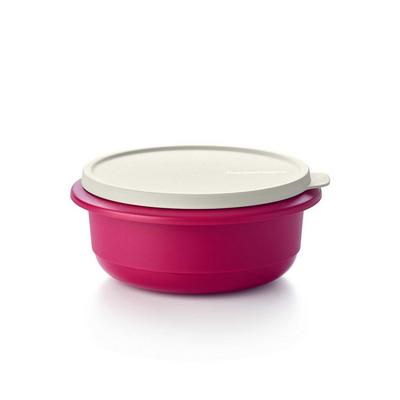 Tupperware Miska do ciasta Plus 1 l