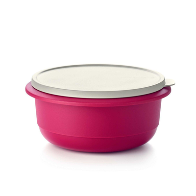 Tupperware Miska do ciasta Plus 2 l